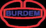 Burdem